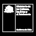 logo_fondo_audiovisual